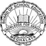 MBOSE HSSLC Results 2017 – Meghalaya Board 12th Class Results 2017  | megresults.nic.in