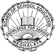 MBOSE HSSLC Result 2019 – Meghalaya Board 12th Class Result 2019  | megresults.nic.in