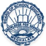MBOSE SSLC Results 2017 – Check Meghalaya 10th Class Result | megresults.nic.in