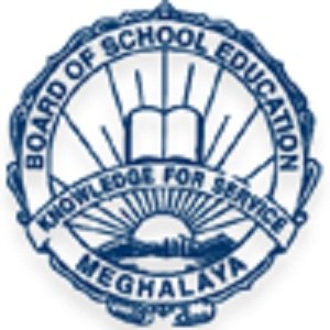MBOSE SSLC Result 2018 – Check Meghalaya 10th Class Result 2018 | megresults.nic.in